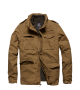 2203_ground_parka_olive